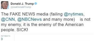 blog_trump_tweet_enemy_people_original