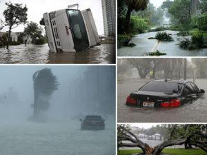hurricane-irma-florida-getty-640x480