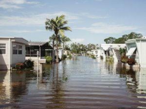 hurricane-irma-naples-florida-pol-jt-170911_4x3_992