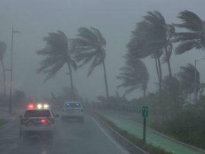 hurricane-irma-puerto-rico-01-rtr-jc-170906_4x3_992