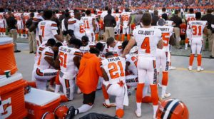 nfl-players-protest-list-1