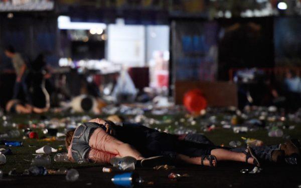 GRAPHIC-Las-Vegas-shooting-3