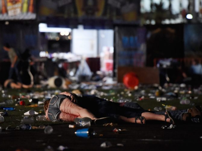 GRAPHIC-Las-Vegas-shooting-3