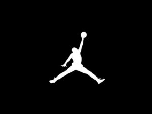 jumpman-logo-wallpaper-3