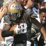 os-ucf-shaquem-griffin-aac-defensive-player-20161130
