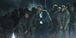 Kendrick-Lamar-Performance