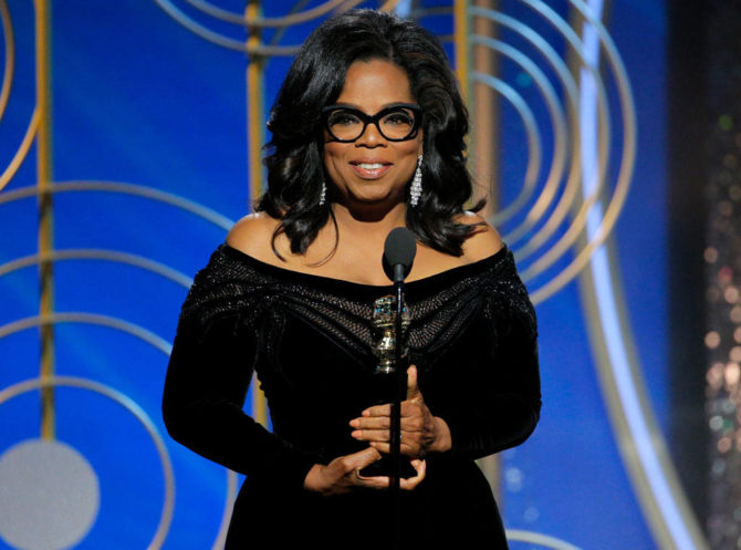 rs_1024x759-180107193425-1024-orpah-winfrey-golden-globe-winner